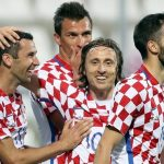 Turkey vs Croatia: Re-match from Euro 2008 quarter-final