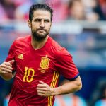 Spain vs Czech Republic: The reigning champs kick off title defense