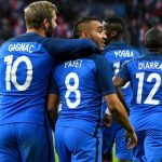 Euro 2016: France – The hosts hope to repeat '84…and 2000