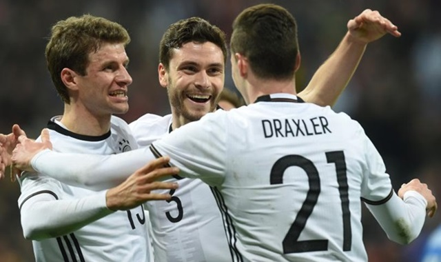 germany-muller-draxler