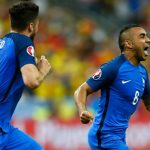France vs Albania: Les Bleus aim to seal quarter-finals berth