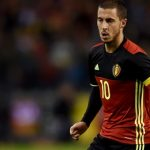 Belgium vs Ireland: Can the Red Devils rebound?
