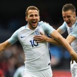 Euro 2016: England – The Three Lions hope for roaring start