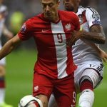 Germany vs Poland: Lewandowski takes on his Bayern colleagues