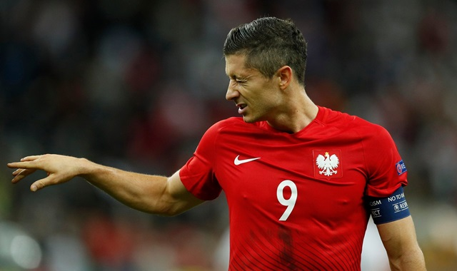 lewandowski-poland