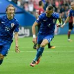 Czech Republic vs Croatia: The Vatreni seeking a quarter-finals spot