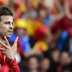 Spain vs Turkey: La Furia Roja aim to stay on top