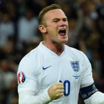 England vs Russia: The Three Lions eager to make amends