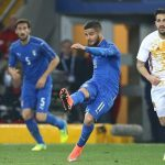 Italy vs Spain: Revenge in mind for the Azzurri