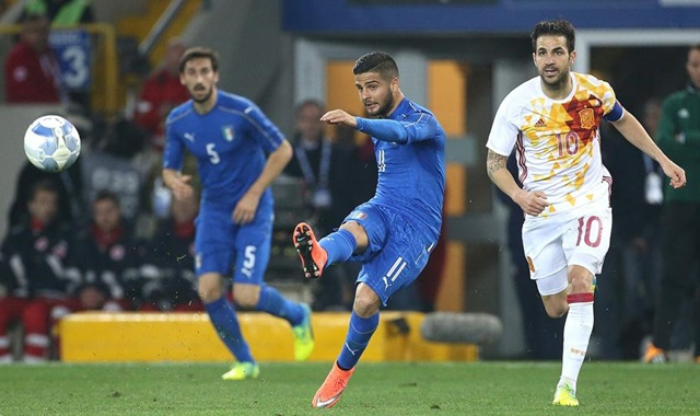 spain-italy-euro-preview