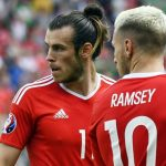 Wales vs Belgium: Get ready for the Bale vs. Hazard show