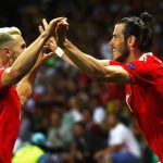 Wales vs Northern Ireland: Quarter-finals beckons for one debutant