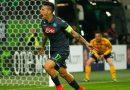 Napoli vs AC Milan: Partenopei seeking restart vs the Diavolo