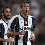 Juventus vs Fiorentina: A mouth-watering tie on matchday one