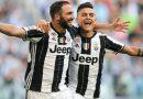 Dinamo Zagreb vs. Juventus: Bianconeri aim to regroup in Croatia's capital