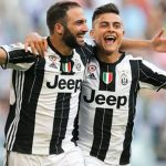 Dinamo Zagreb vs. Juventus: Bianconeri aim to regroup in Croatia's capital