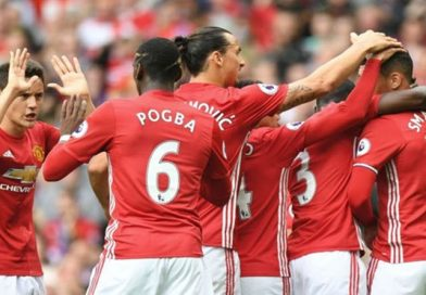 One hit wonders and unwanted records: 5 notes from EPL matchday six