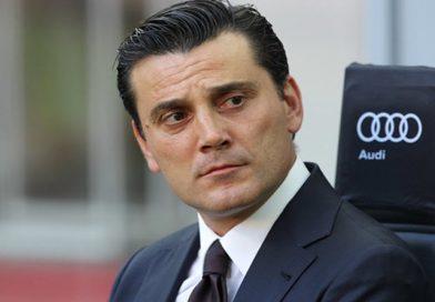Sampdoria vs AC Milan: Both sides desperately seeking a rebound