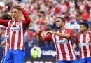 Atletico Madrid vs. Bayern Munich: A tactical battle awaits