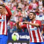 Atletico Madrid vs. Bayern Munich: A tactical battle awaits