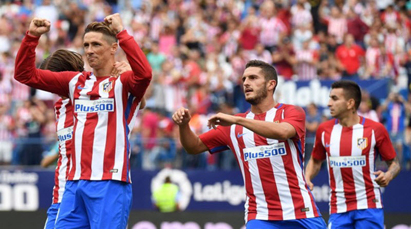 torres-atletico-madrid