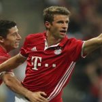 Bayern Munich vs PSV: Die Roten look to regroup