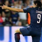Basel vs. PSG: Les Parisiens look to seal round of 16 spot