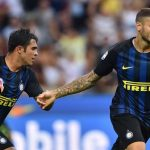 Inter vs Southampton: Nerazzurri desperately seeking redemption