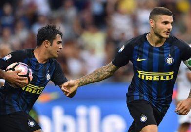 Inter vs Southampton: Nerazzurri desperately seeking redemption