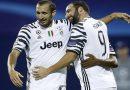 Lyon vs Juventus: Bianconeri seek fourth straight win over Les Gones