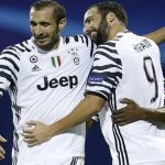 Lyon vs Juventus: Bianconeri seek fourth straight win over Les Gones