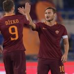 Roma vs Austria Wien: Francesco Totti nears historic milestone