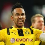 Dortmund 1-0 Bayern: Der Klassiker finally goes to die Schwarzgelben