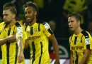 Borussia Dortmund vs Bayern Munich: Der Klassiker showdown awaits