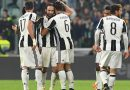 Chievo vs Juventus: Flying Donkeys face stern test