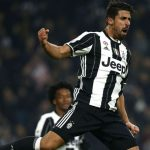 Juventus vs Atalanta: The Bianconeri wary of La Dea's resurgence