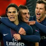Lyon vs PSG: Les Parisiens wary of recently resurgent opponent