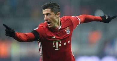 lewandowski-bayern-munich