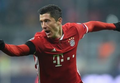 Bayern Munich 1-0 Atletico Madrid: 4 things we learned
