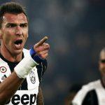 Juventus vs Dinamo Zagreb: Bianconeri aim to seal top spot
