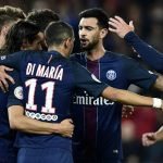 PSG vs Nice: The current leaders take on the reigning champions