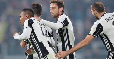 Torino vs Juventus: The Granata hope to derail La Vecchia Signora