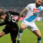 5 things we learned from Milan 1-2 Napoli