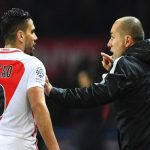 5 things we learned from Monaco 3-0 Nice