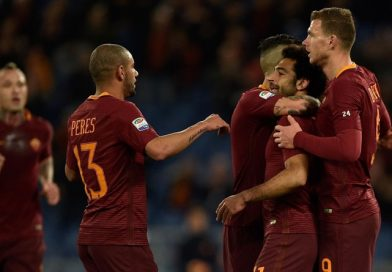 Roma vs Villarreal: Giallorossi aim to sink Yellow Submarine
