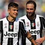 Juventus vs Genoa: Bianconeri aim to wrap up week on high note
