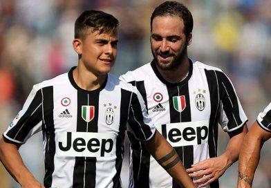 Juventus vs Genoa: Bianconeri aim to wrap up week on high note