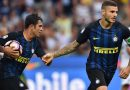 Inter vs Napoli: Nerazzurri European dreams at stake