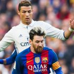 Real Madrid vs Barcelona: Los Blancos aim to seal La Liga title
