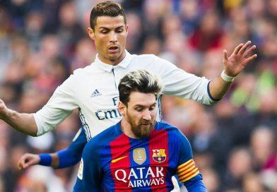 Real Madrid vs Barcelona: Los Blancos aim to seal La Liga title